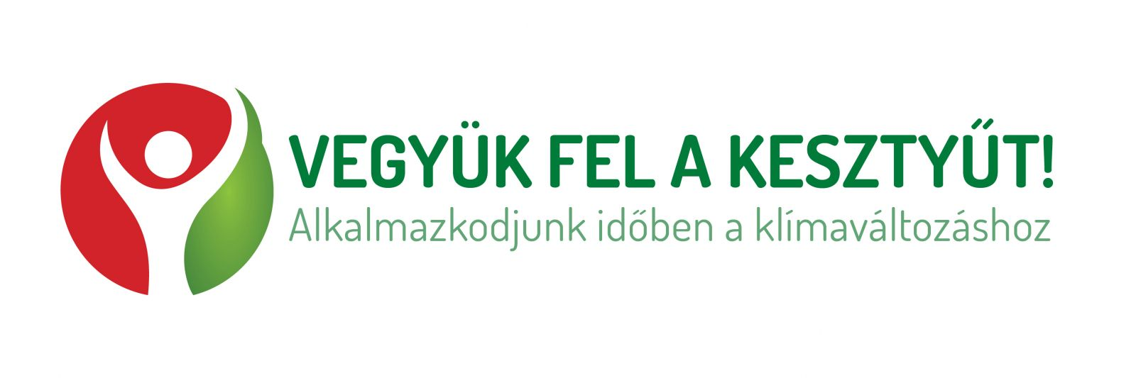 http://nakfo.mbfsz.gov.hu/sites/default/files/images/PROJEKT_LOGO.jpg